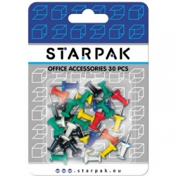 14777 - STARPAK Kolca do tablic a30-5244